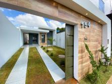 Casa   Alvorada Industrial (São Joaquim De Bicas)   R$  240.000,00
