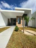 Casa - Alvorada Industrial - São Joaquim De Bicas - R$  240.000,00