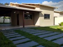 Casa   Pousada Del Rei (Igarapé)   R$  300.000,00