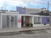 Casa   Grageru (Aracaju)   R$  500.000,00