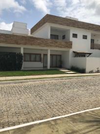 Casa em condomínio   Aruana (Aracaju)   R$  3.500,00