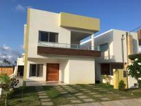 Casa em condomínio   Mosqueiro (Aracaju)   R$  700.000,00