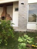 Casa em condomínio - Mosqueiro - Aracaju - R$  700.000,00