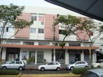Apartamento   Jardim Da Penha (Vitória)   R$  1.000,00