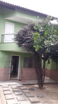 Casa Duplex   Alterosas (Serra)   R$  800,00
