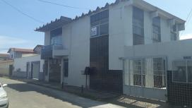 Apartamento   Alterosas (Serra)   R$  480,00