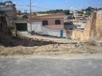 Lote   Chácara Contagem (Contagem)   R$  150.000,00