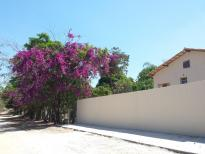 Casa geminada   Dumaville (Esmeraldas)   R$  85.000,00