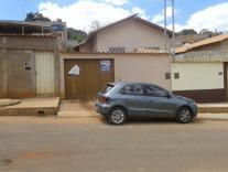 Casa geminada   Recanto Verde (Esmeraldas)   R$  115.000,00