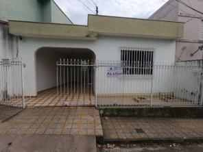 Casa   Bom Pastor (Varginha)   R$  1.230,00