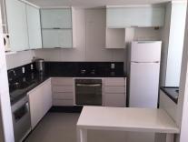 Apartamento   Lourdes (Belo Horizonte)   R$  895.000,00