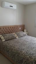 Apartamento - Lourdes - Belo Horizonte - R$  895.000,00