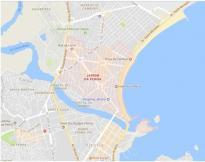 Terreno / Área   Jardim Da Penha (Vitória)   R$  2.300.000,00