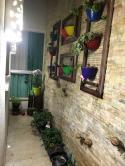 Casa - Alípio De Melo - Belo Horizonte - R$  880.000,00