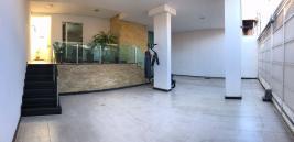 Casa   Alípio De Melo (Belo Horizonte)   R$  880.000,00