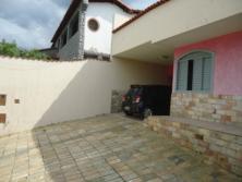 Casa   Alípio De Melo (Belo Horizonte)   R$  580.000,00