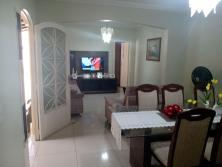 Casa   Parque Turistas (Contagem)   R$  335.000,00