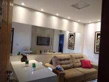 Casa   Floresta Encantada (Esmeraldas)   R$  165.000,00