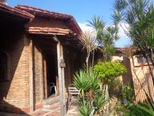 Casa   Alípio De Melo (Belo Horizonte)   R$  599.000,00