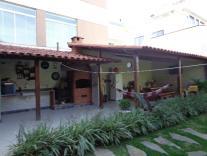 Casa   Serrano (Belo Horizonte)   R$  850.000,00