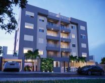 Apartamento   Cidade Nova (Belo Horizonte)   R$  604.000,00