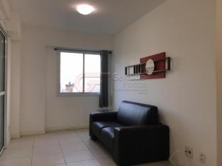 Apartamento   Jatiúca (Maceió)   R$  260.000,00
