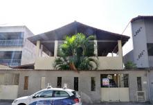 Casa   Jabour (Vitória)   R$  4.500,00