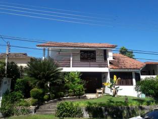 Casa   Jardim Petrópolis (Maceió)   R$  1.180.000,00