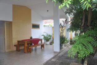 Casa   Cruz Das Almas (Maceió)   R$  450.000,00