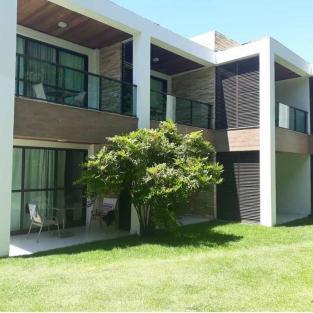 Apartamento   Centro (Barra De São Miguel)   R$  180.000,00