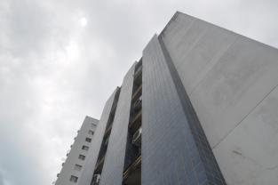 Apartamento   Farol (Maceió)   R$  130.000,00