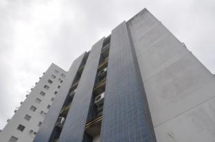 Apartamento   Farol (Maceió)   R$  190.000,00