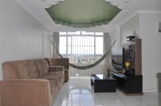 Apartamento   Prado (Maceió)   R$  1.600,00