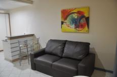 Apartamento   Jardim Da Penha (Vitória)   R$  1.200,00