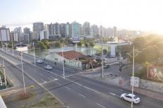 Apartamento   Jardim Da Penha (Vitória)   R$  1.120,00