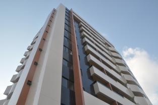 Apartamento   Farol (Maceió)   R$  410.000,00