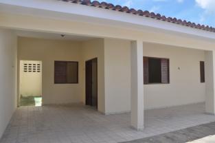 Casa   Antares (Maceió)   R$  230.000,00