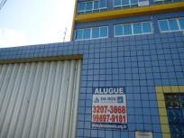 Casa comercial   Jabour (Vitória)   R$  4.000,00