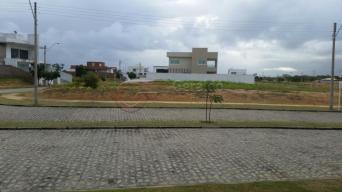 Lotes em Condomínio   São Luiz (Arapiraca)   R$  400.000,00