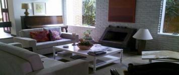 Casa   Belvedere (Belo Horizonte)   R$  8.000,00