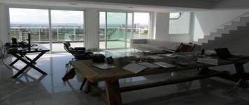 Casa   Mangabeiras (Belo Horizonte)   R$  1.750.000,00
