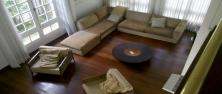 Casa - Belvedere - Belo Horizonte - R$  3.000.000,00