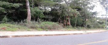 Lotes em Condomínio   Quintas Do Sol (Nova Lima)   R$  430.000,00