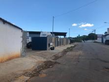 Terreno / Área   Jardim Ribeiro (Varginha)   R$  450.000,00