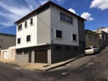 Casa   Bom Pastor (Varginha)   R$  850.000,00