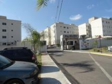 Apartamento   Alta Villa (Varginha)   R$  400,00