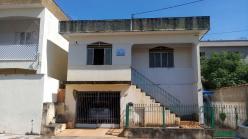 Casa   Santa Maria (Varginha)   R$  185.000,00