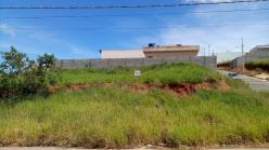 Lote   Residencial Alto Pinheiros (Varginha)   R$  85.000,00