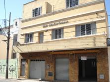 Apartamento   Centro (Varginha)   R$  1.200,00