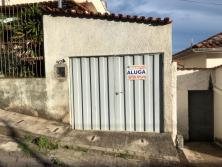Casa   Vila Bueno (Varginha)   R$  600,00